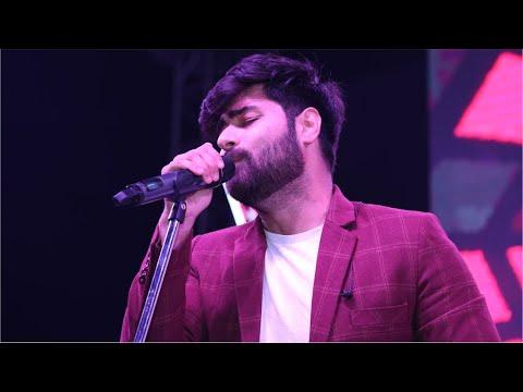 Live Band Bismil #corporate offsite #Live Entertainment #showmakerz