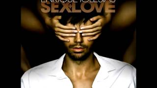 Enrique Iglesias - There Goes My Baby (feat. FloRida) width=