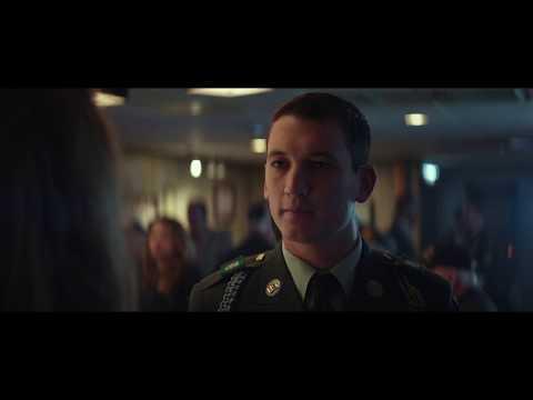 Deber cumplido - Trailer espan?ol (HD)