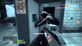 Battlefield 4™ bonitao na foto