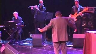 Agnaldo Timóteo - DVD Musica - Etiquetas