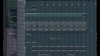 Despacito Type Beat MarimbaTrap By Doff Record