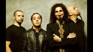 NEW SYSTEM OF A DOWN LEAKED DEMO ALBUM TEASER 2017