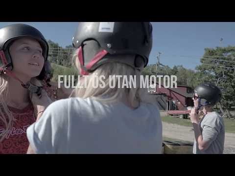 Live it - Downhill Cars