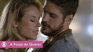 A Força do Querer: capítulo 49 da novela, segunda, 29 de maio, na Globo