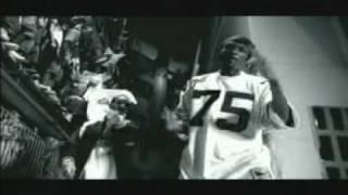 Daddy Yankee Feat Snoop Dogg - Gansta Zone Remix By Dj Gerson