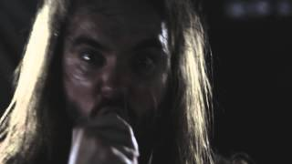 CALM HATCHERY - Blessing Of Mantra (Official Video)