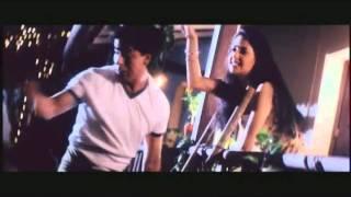 SRK_Josh_Amada mia Amore mio