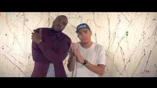 Mister V feat JSK - Mia Frye (Audio HD)