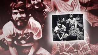 Creedence Clearwater Revival - Lodi