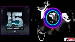 L Plus - Going Down [Promo]