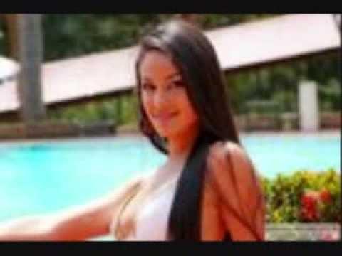 miss nicaragua y miss costa rica_0001.wmv