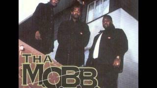 Tha Mobb - swing somethin