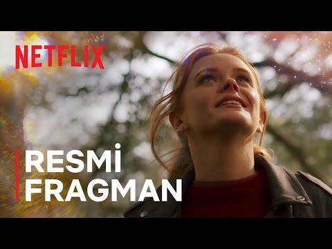 Winx Efsanesi: Kader | Resmi Fragman | Netflix