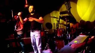 PIF - Приказка (live)