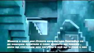Lionel Richie - Angel.превод