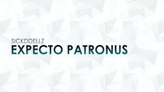 Sickddellz - Expecto Patronus [RADIO EDIT]