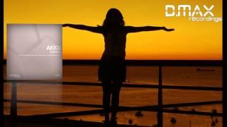Akku - Infinito (Phil Metcalfe Remix)
