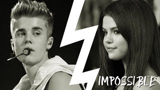 I Am King - Impossible (cover) [Jelena]