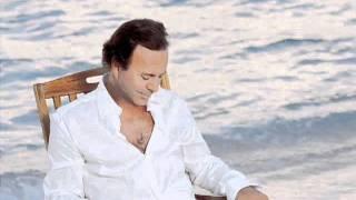 Por el amor de una mujer - Julio Iglesias -yassinbarca1_____