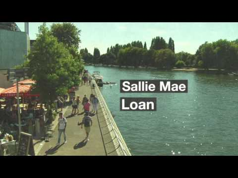 US Financial Aid: Applying to Kingston (pre arrival)