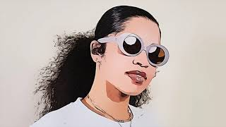"[FREE] Ella Mai x Jacquees R&B Type Beat - ""Eclipse""| Prod. Pdubcookin x Jaydot"