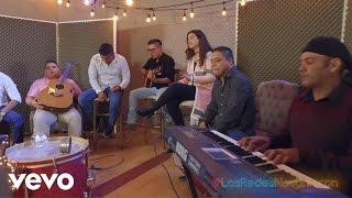 Pequeños Musical - Para No Llorar ft. Natalia Aguilar