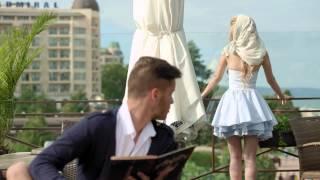 Йоанна Драгнева - Наистина любов Full HD