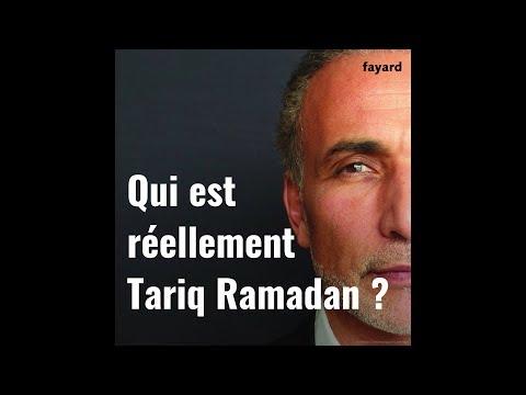 Vidéo de Tariq Ramadan