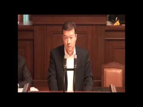 Tomio Okamura: Sobotka s Babišem zamítli odvolatelnost politiků
