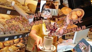 Ode an die Bäckereifachverkäuferin ASMR Video Deutsch