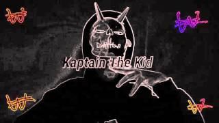 KSHMR-DEAD MANS HAND(KKID REMAKE)