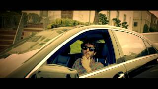 Lil Dicky - Jewish Flow (Official Video) width=