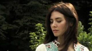 Melih Görgün - Yüreğim Yanar Orijinal Klip