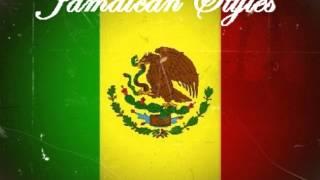 Mr. Chango ft. Carlos Thunder - Repelente