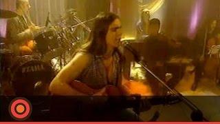Ekhymosis - Sin Rencores (Unplugged)