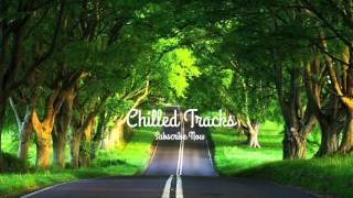 Avicii - Waiting For Love (Addal Remix)