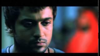 Chennai Vs China on Film Hindi
