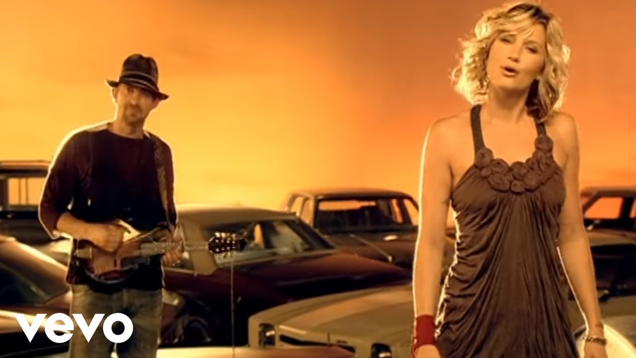 How To Get Cheap Sugarland Concert Tickets Last Minute October 2018