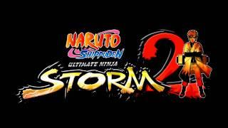 Naruto Shippuden Ultimate Ninja Storm 2 - Battle Result Soundtrack