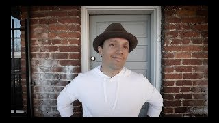 Jason Mraz  - Have It All [Official Video] width=