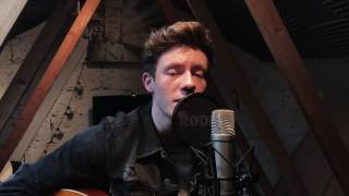 James Arthur - Can I Be Him (Danny Boyle Cover)