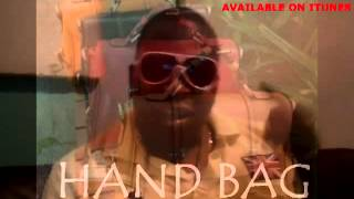 Og Stunna - HAND BAG