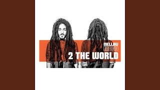 Twinz Invasion (feat. The Gideon, Selah)