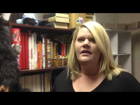 Ryan's 7th Birthday Party Testimonial - Mary Rulo