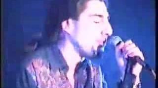 "ritual tejo ""alma gemea"" grandola 1993"
