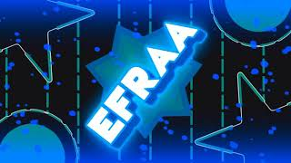 🌟Intro #3 for EFRAA SHARK👉[Simple? :v] -Full Android-🌟//Hago intros 2d gratis!