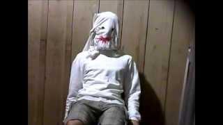Vídeo Macabro - Noah Markinso