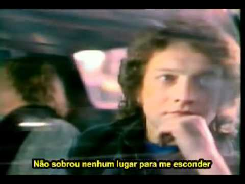 foreigner-i-want-to-know-what-love-is-legendado-tiago-cavalcante