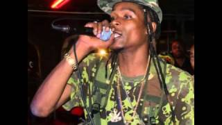 Soul Jah love PAMA MONYA IPAPO